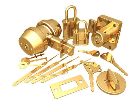 City Locksmith Store East Elmhurst, NY 718-673-6781